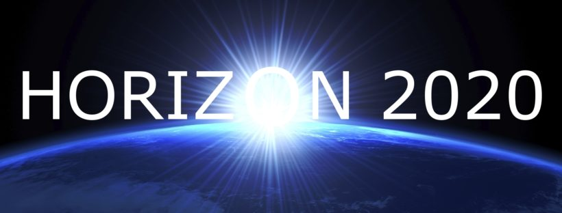 Horizon2020 Programme