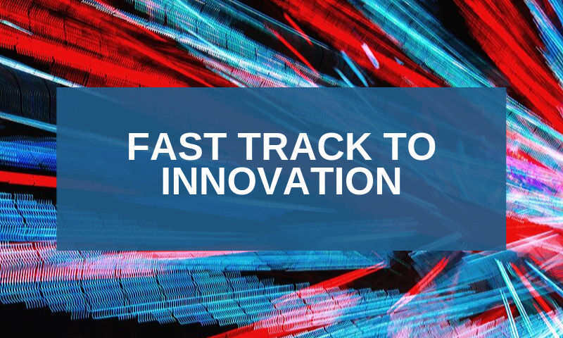 Fast Track to Innovation: bando europeo per PMI attive nell'innovazione