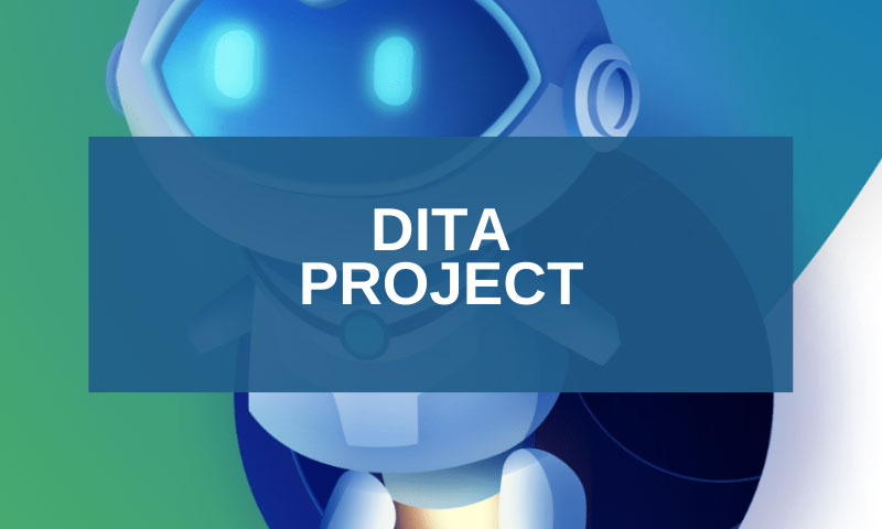 DITA Project