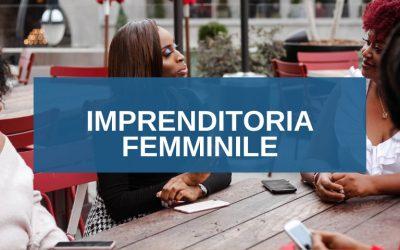 Associazione per donne imprenditrici: la mia esperienza