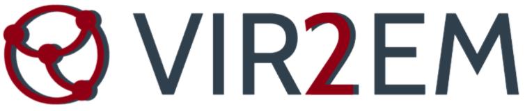 logo-VIR2EM
